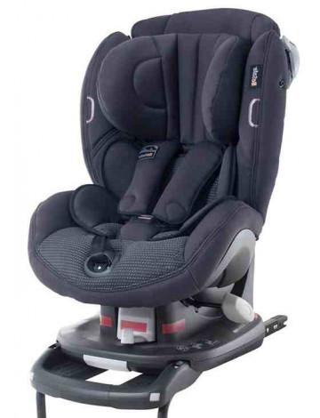 Автокресло 9-18 кг BeSafe iZi Comfort X3 Isofix