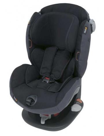 Автокресло 9-18 кг BeSafe IZI Comfort X3