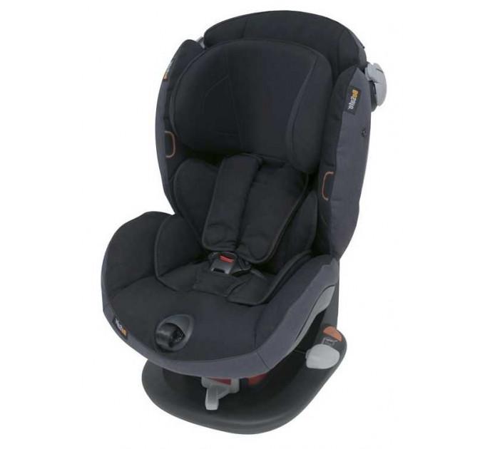 Автокресло детское BeSafe Izi Comfort X3
