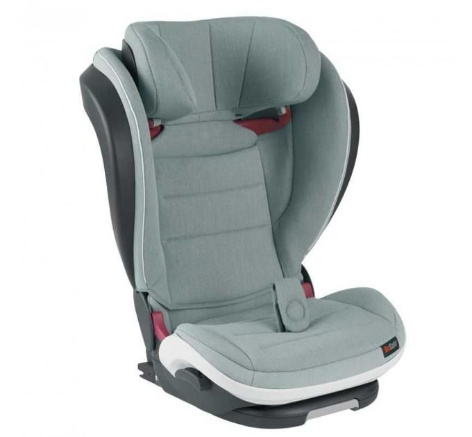 Автокресло детское BeSafe iZi Flex Fix i-Size