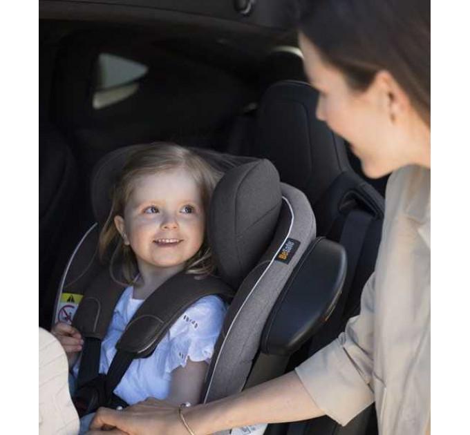 Автокресло детское BeSafe iZi Turn i-Size