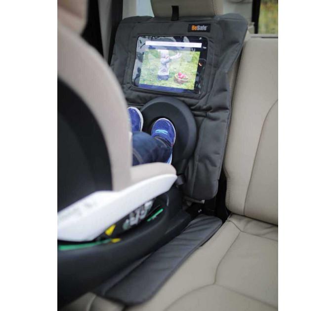 Чехол для автомобильного сидения BeSafe Tablet Seat Cover
