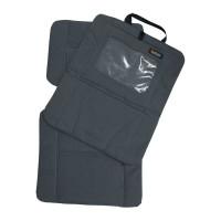 Чехол защитный BeSafe Tablet Seat Cover