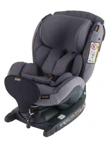 Автокресло 0-18 кг BeSafe iZi Kid X3 i-Size