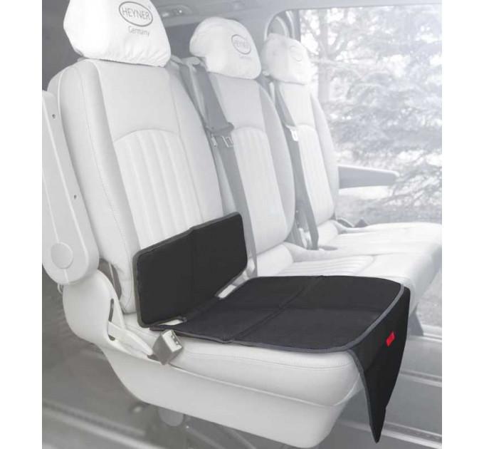Защитный коврик на сиденье Heyner Seat Protector