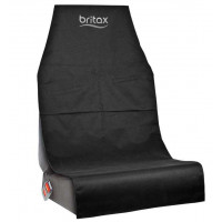 Чехол для автомобильного сидения Britax Roemer