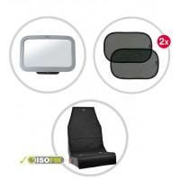 Комплект аксессуаров для авто Britax Roemer