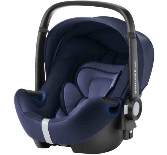 Детское автокресло Britax Romer Baby-Safe 2 i-Size