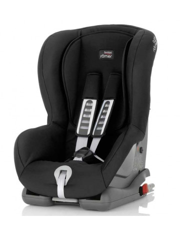 Автокресло 9-18 кг Britax Roemer Duo Plus