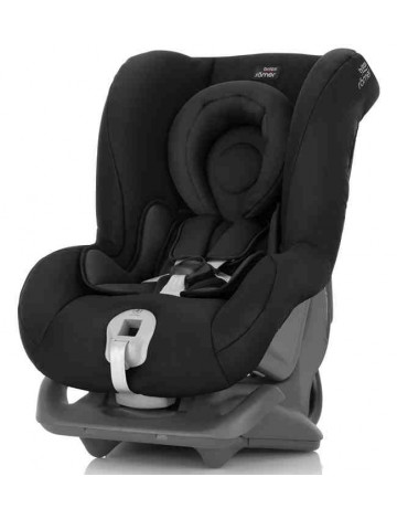 Автокресло 0-18 кг Britax Roemer First Class plus