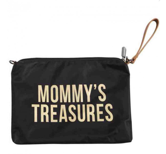 Сумка для мамы Childhome Mommy Clutch