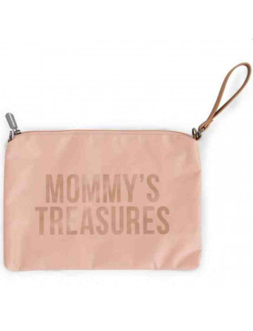 Сумка Childhome Mommy Clutch