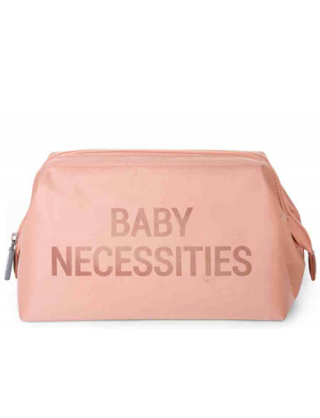 Сумка для детей Childhome Baby Necessities Toiletry Bag