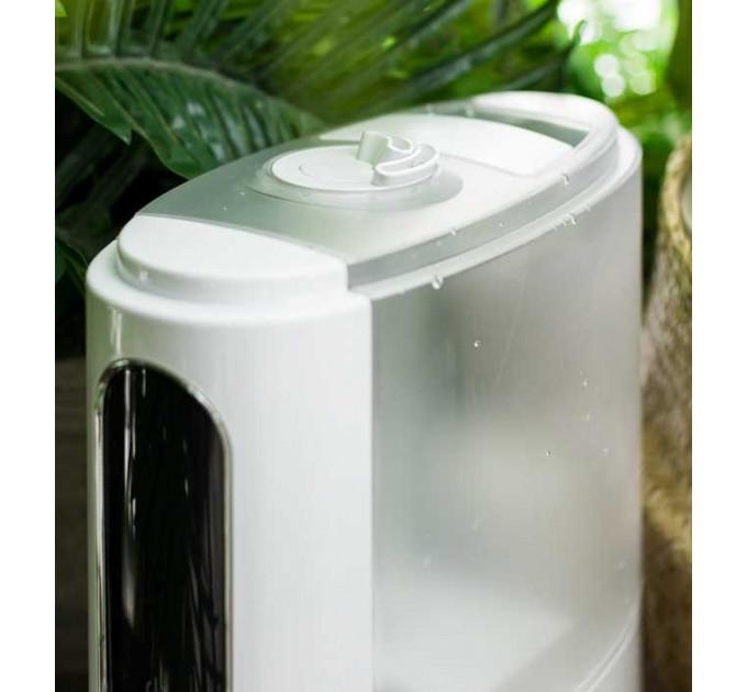 Miniland Humitouch pure увлажнитель озонатор