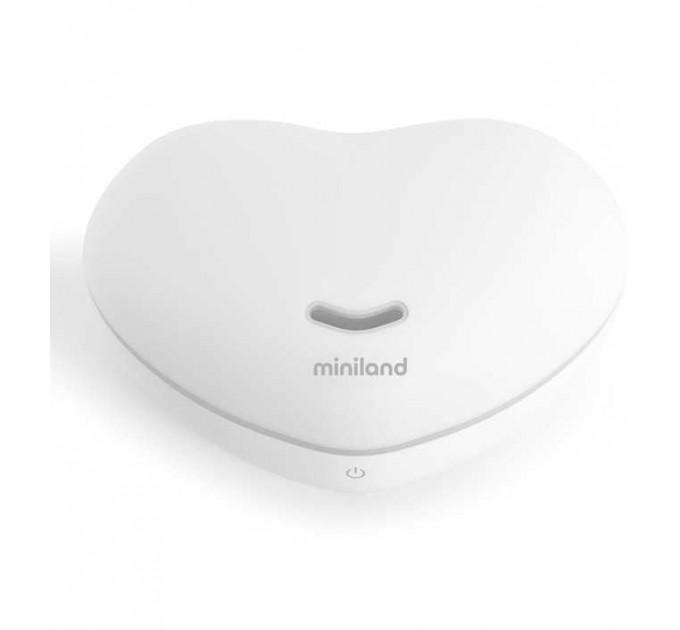Miniland Natural Sleeper увлажнитель воздуха с эфирным маслом