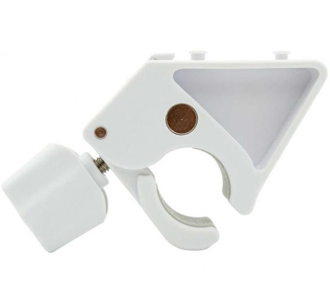 Крепление к коляске или кроватке для видеоняни Ramili Baby RV1300 (RC)