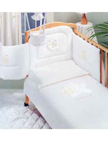 Детское постельное белье Italbaby Petite Etoile