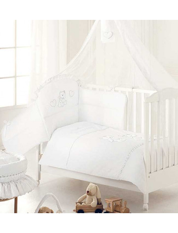 Детское постельное белье Italbaby Principini