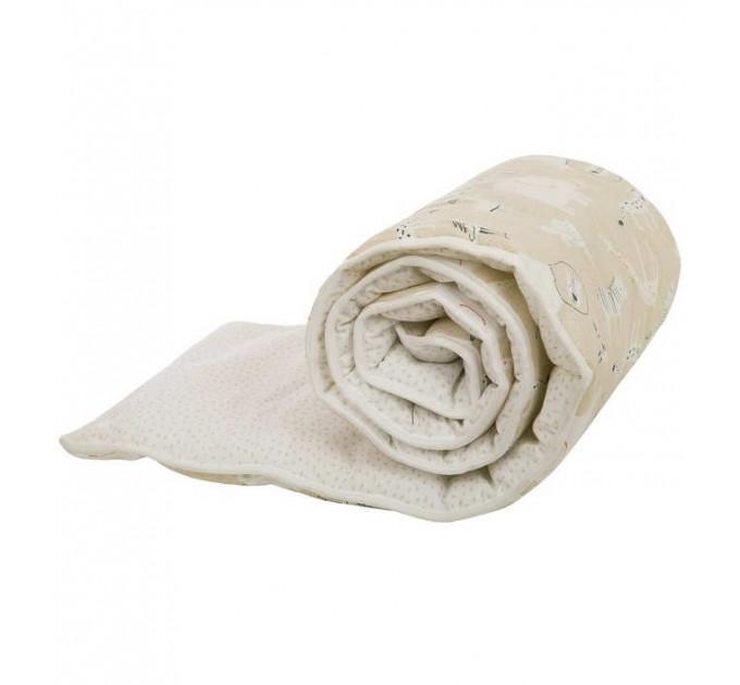 Комплект постельного белья Schardt Tattoo 4 предмета