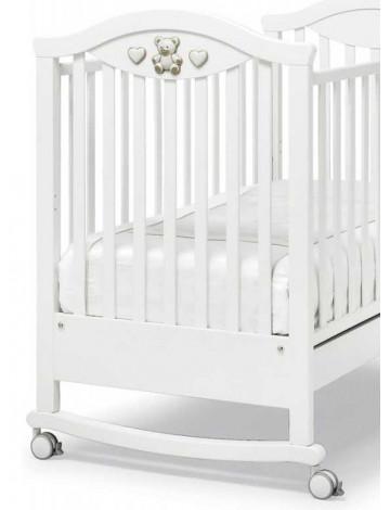 кроватка Erbesi Amour