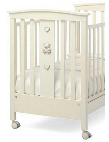 кроватка Erbesi Jolie