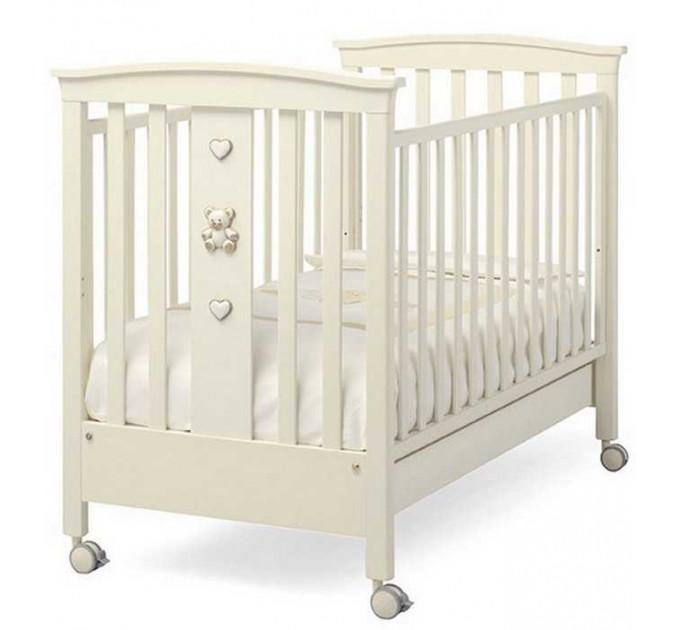 Erbesi Jolie детская кроватка