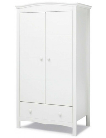 шкаф Erbesi Sonia