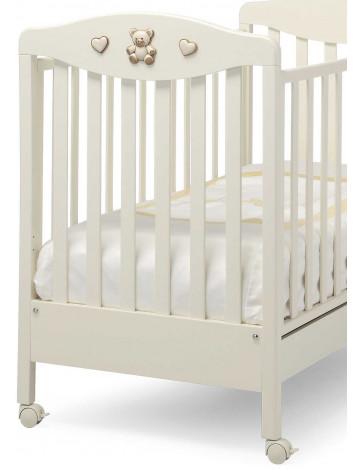 кроватка Erbesi Tippy Jolie