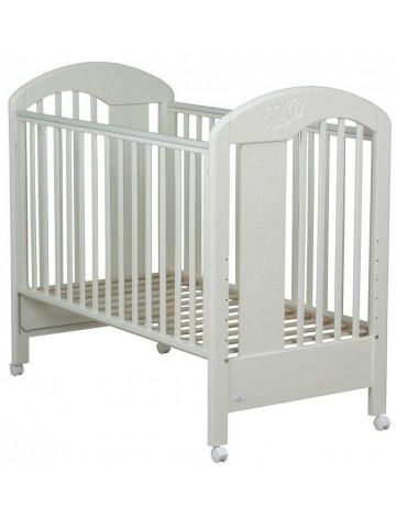 кроватка Fiorellino Fiore