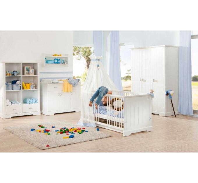 Мебель Geuther Cottage для детской комнаты