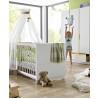 Мебель Geuther Fresh для детской комнаты