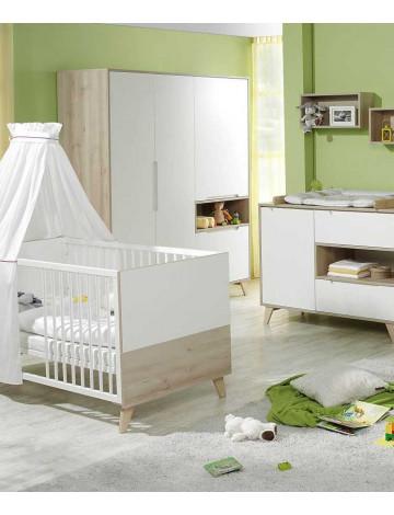 Детская мебель Geuther Mette