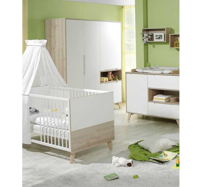 Мебель Geuther Mette для детской комнаты
