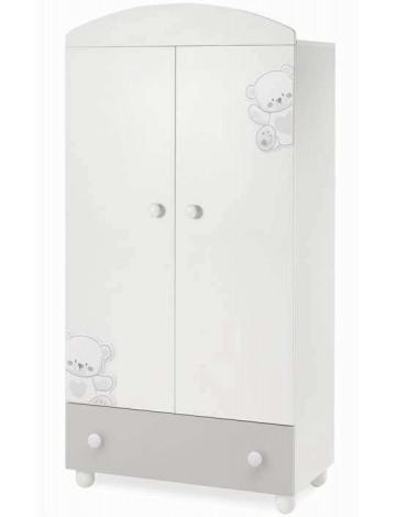 шкаф Italbaby Jolie