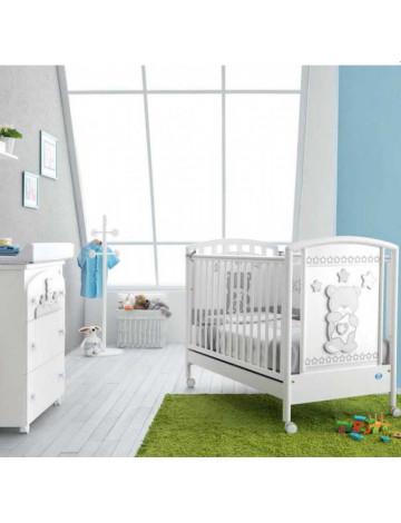 Детская мебель Pali Birba