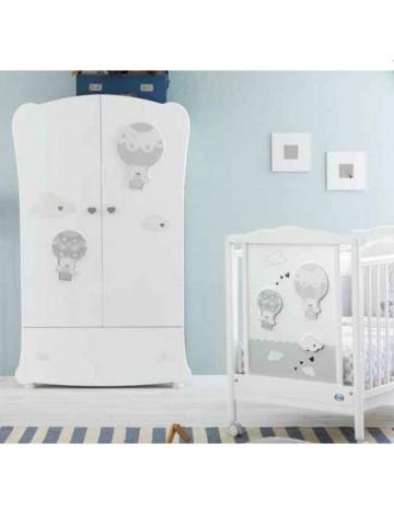 Детская мебель Pali Bonnie