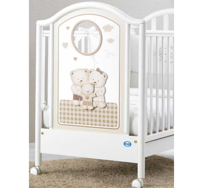 Детская кроватка Pali Chic