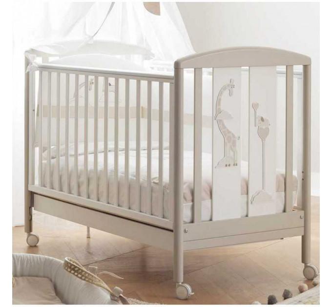 Детская кроватка Pali Savana
