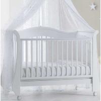 Кроватка Pali Tulip Baby