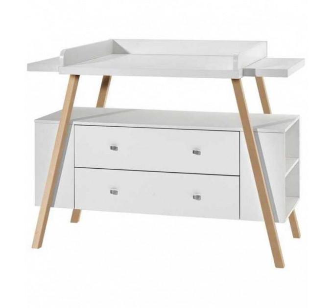 Мебель Schardt Holly для детской комнаты