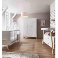 Детская мебель Schardt Holly