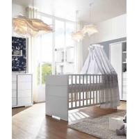 Детская мебель Schardt Maxx