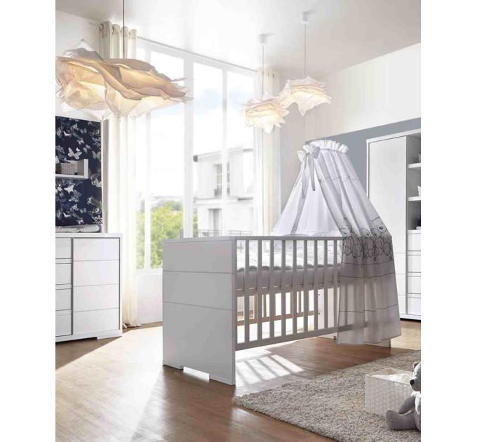 Мебель Schardt Maxx для детской комнаты