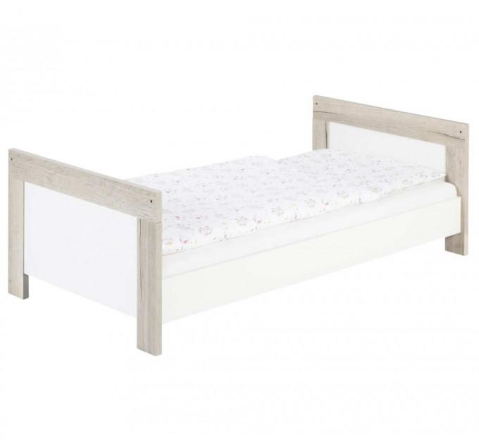 Мебель Schardt Nordic для детской комнаты