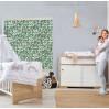 Мебель Schardt Slide Oak для детской комнаты