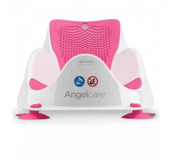 Горка для купания Angelcare Bath Support Mini