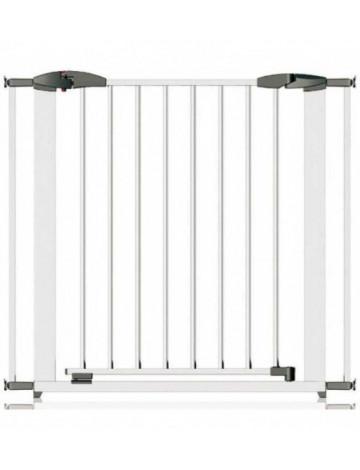 Ворота безопасности Clippasafe CL130