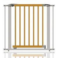 Ворота безопасности Clippasafe CL132