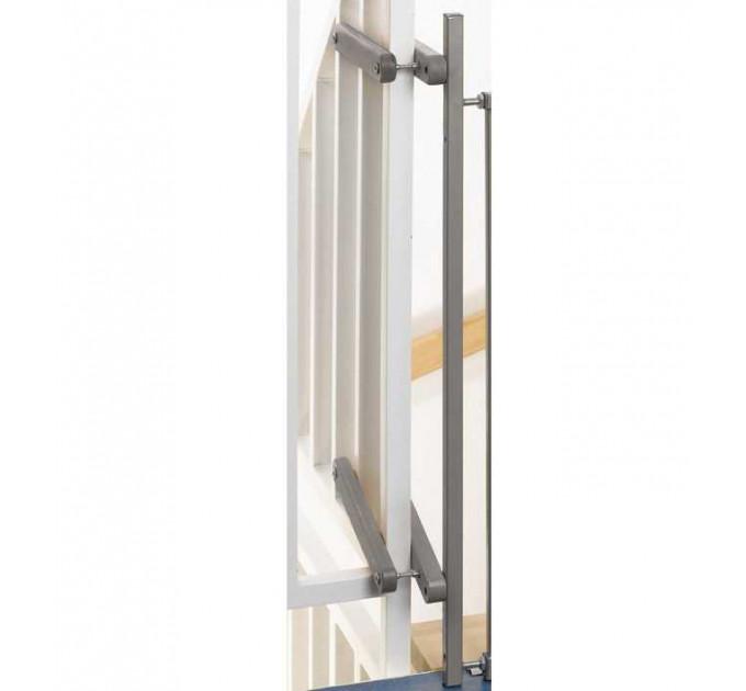 Дополнительный зажим для Geuther Easylock Wood Plus 0029ZK