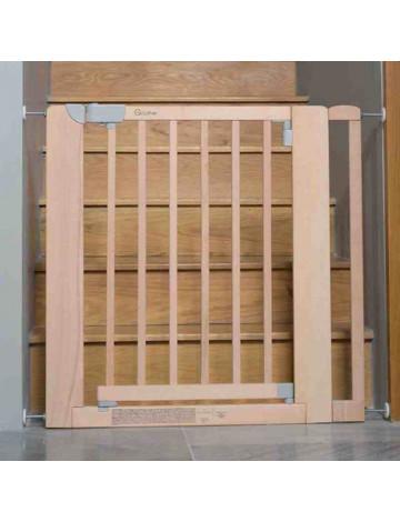 Ворота безопасности Geuther 2712 деревянные